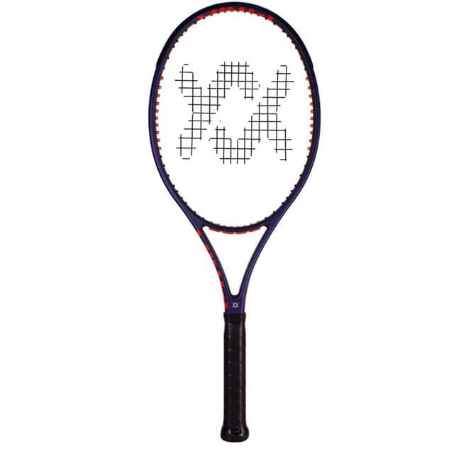 フォルクル(Volkl) 2019 Vフィール V1 PRO (305g) 海外正規品 硬式テニスラケット V19543(19y4m)[AC][次回使えるクーポンプレゼント]