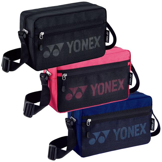 安心の実績 高価 買取 強化中 即納 ヨネックス YONEX 再入荷 予約販売 2021 TEAMシリーズ ショルダーバッグ 次回使えるクーポンプレゼント 21y3m BAG2135 テニスバッグ ポーチ