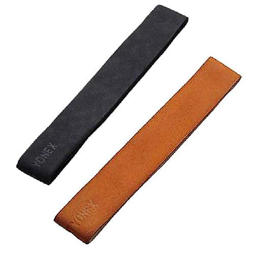即納 メール便可 天然皮革 ヨネックス プレミアムグリップ アルティマムレザー 初回限定 AC221 25%OFF リプレイスメントグリップ 16y5m YONEX Premium Leather Grip Ultimum 次回使えるクーポンプレゼント
