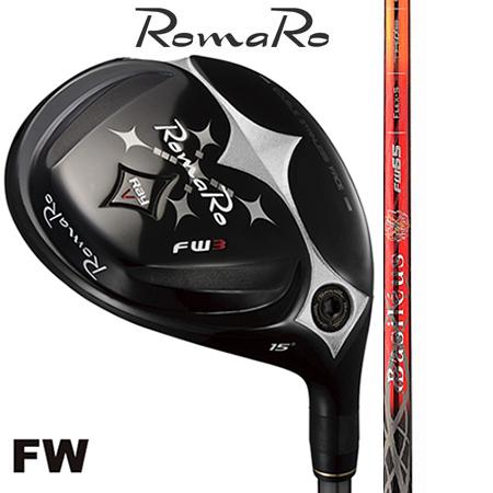 凝縮した 芯のある打感 歴代モデルと異なるもうひとつの選択肢 RomaRo ロマロ Ray V FW V1 75 65 55 豊富な品 毎日激安特売で 営業中です 5 バシレウス #3 レジーロ2 FW45