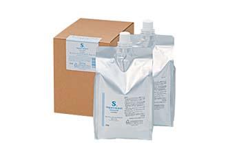 中野製薬 センフィーク リペアメント スムース 3000g(1500g×2)