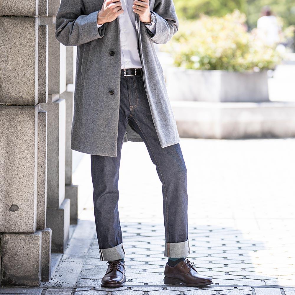 送料無料訳あり特価 本革 プレーントゥ 外羽根 レースアップ ビジネスシューズ カジュアルシューズ メンズシューズ 革 靴 紳士靴 カジュアル ビジネス メンズ 紐 シューズ グッドイヤーウェルト製法 茶 結婚式 オーサムトラックAwesomeTrackl3ucTJFK15