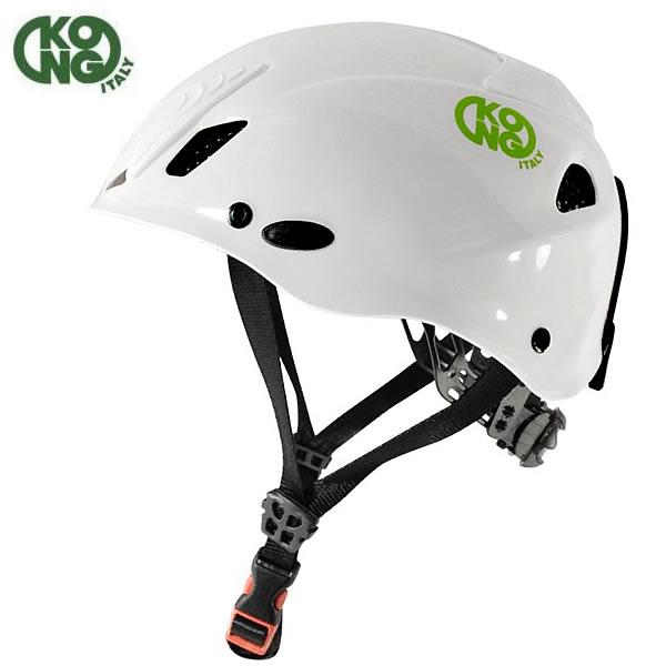 KONG(コング) ヘルメット MOUSE マウス(クライミング用)【YDKG-tk】