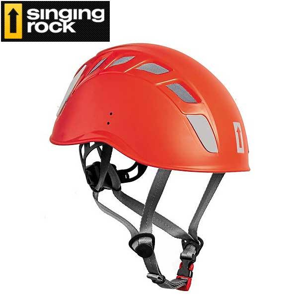 Shingingrock(シンギングロック) ワーク用ヘルメット KAPPA WORK(カッパワーク) 【SR0772】