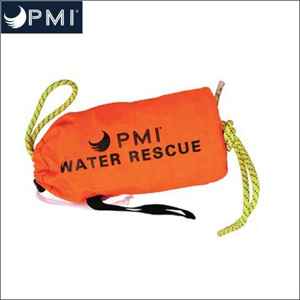 PMI(ピーエムアイ) ウォーターレスキュースローセット7mm×23m 【PM1149】