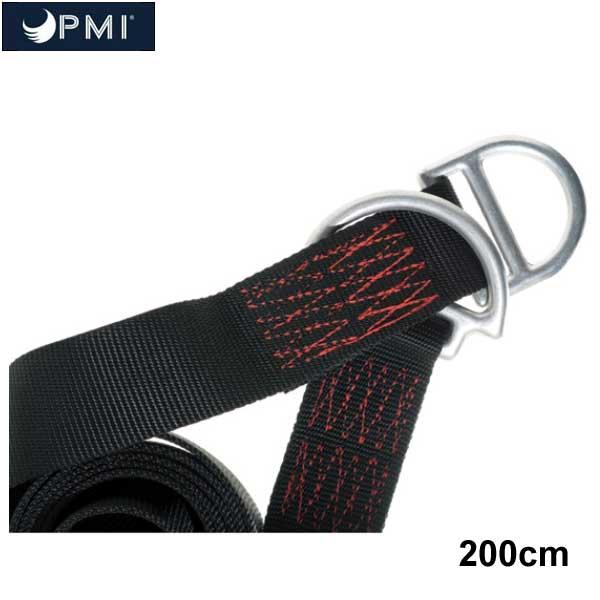 PMI(ピーエムアイ) アンカー・スリング 200cm 【PM1181】