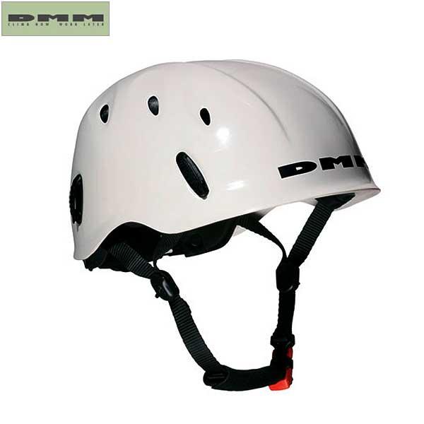 DMM(ディーエムエム) アセントヘルメット 【DM0500】