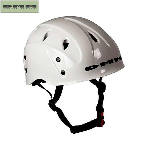 DMM(ディーエムエム) ヘルメット キッズアセント 【DM0550】