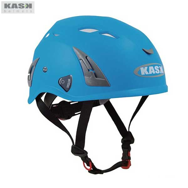 KASK(カスク) ヘルメット プラズマ AQ 【KK0053】