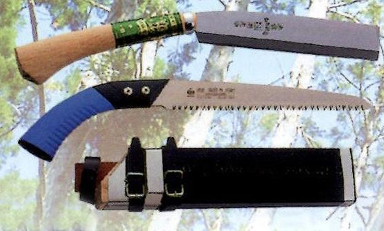 【取り寄せ商品】玉鳥産業 鉈・鎌 No.008 玉鳥特製二丁差 剣龍改良刃、鉈細巾片刃195mm