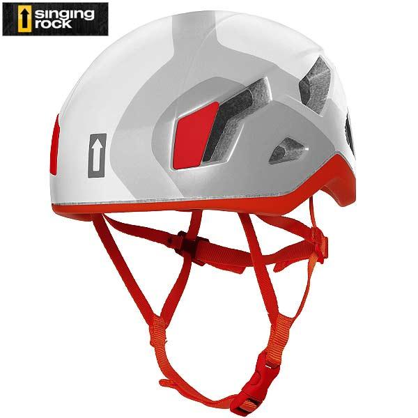 シンギングロック ペンタ クライミングヘルメット 【SR0773】