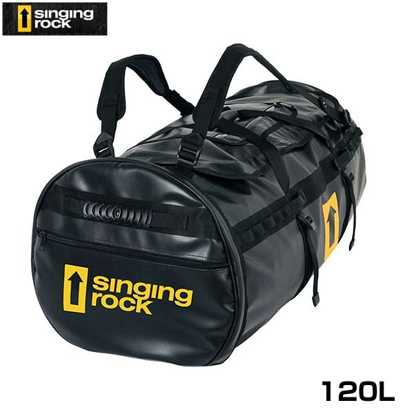 シンギングロック バッグ エクスペディションバッグ 120L 【SR0798】