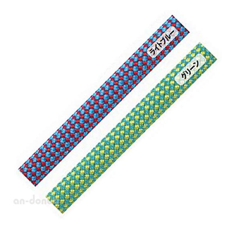 スーパーエバードライ【EW0060】 EDELWEISS パフォーマンス エーデルワイス 9.2mm×60m ダイナミックロープ