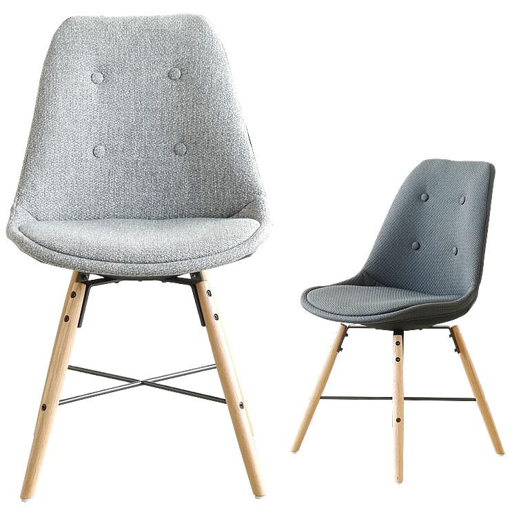 チェアー 1人掛け 1P 一人掛け 一人暮らし イス 椅子 いす チェア チェアー (チェアー1脚販売) 送料無料