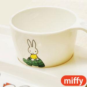 miffy ミッフィー 低価格化 プレートにピッタリ 子供食器 こども キッズ食器 ミルクカップ 男の子 女の子 ギフト こども食器 赤ちゃん 日本メーカー新品 出産内祝い メラミン
