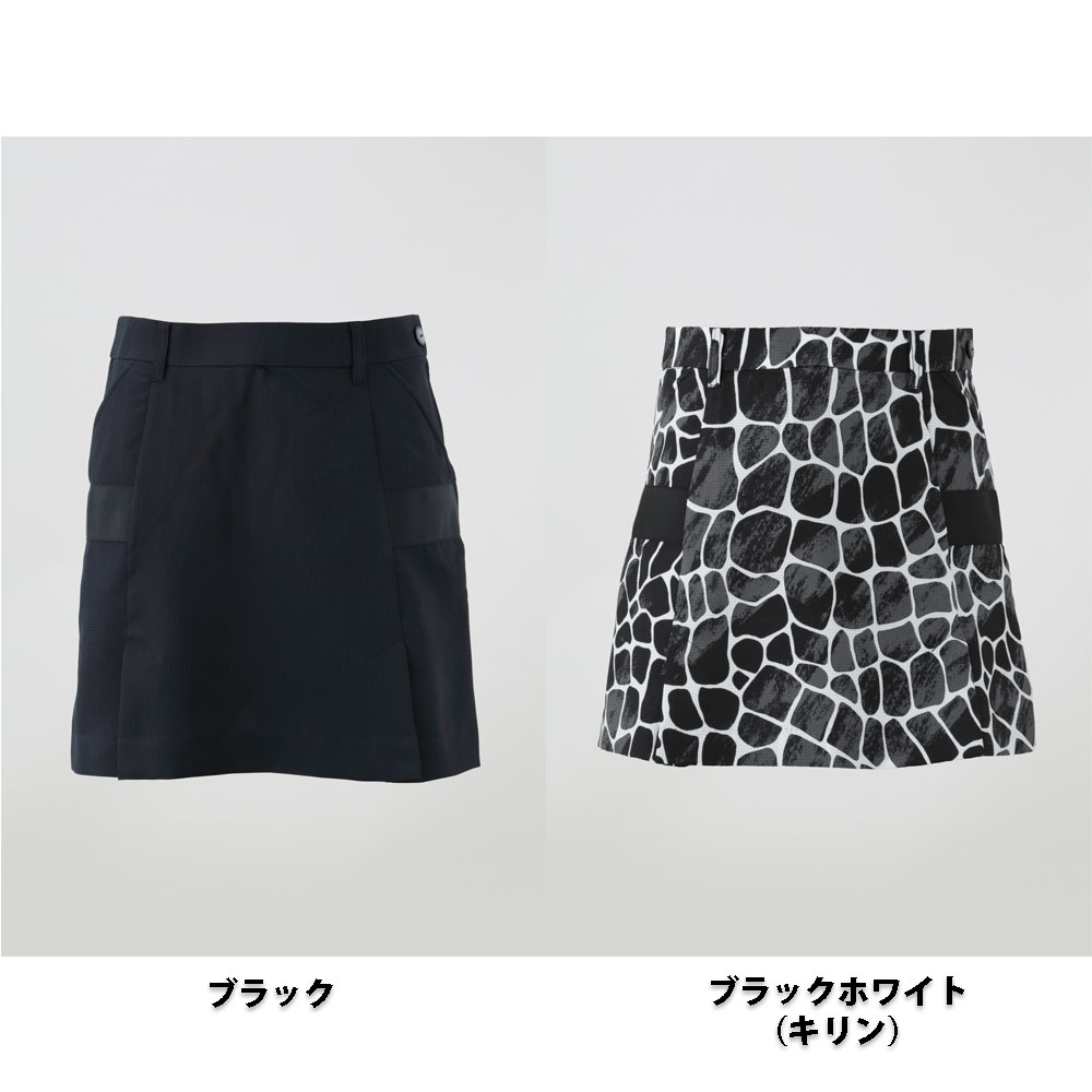 【B+】BPLS71-002(レディーススカート)