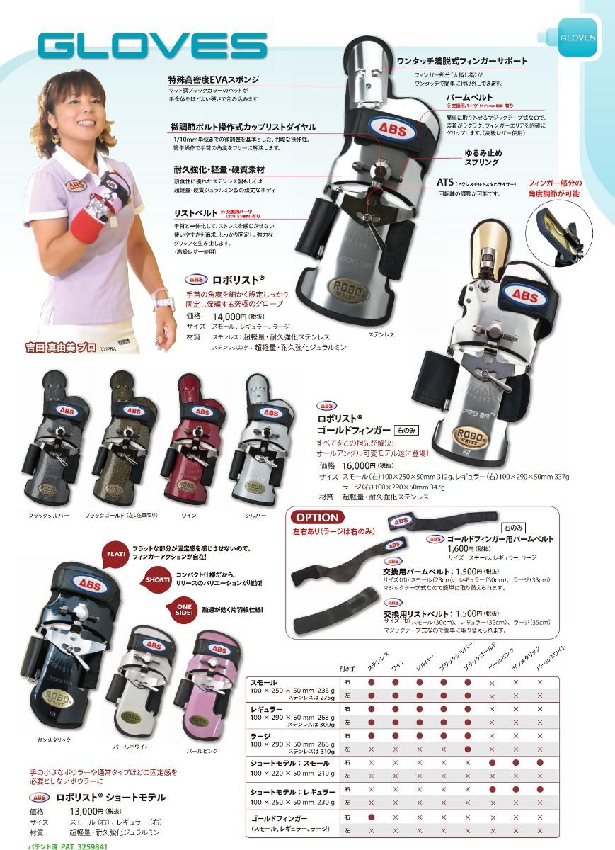 ◆ Super bargain! ◆ ロボリスト ROBO WRIST.