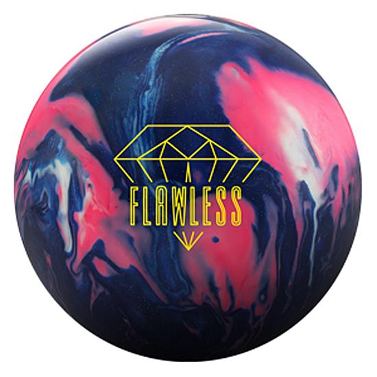 【HAMMER】フローレスFLAWLESS2019年1月下旬発売