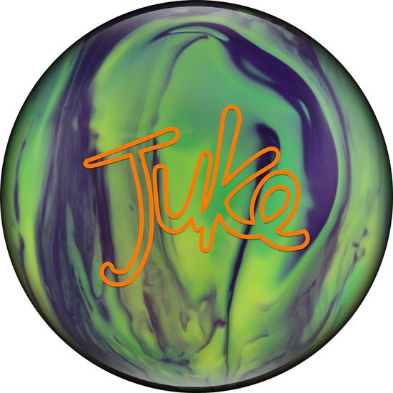 ▽【COLUMBIA300】ジュークJUKE2017年6月末発売