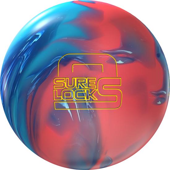 【STORM】シュアロックS SURE LOCK S2018年4月下旬発売