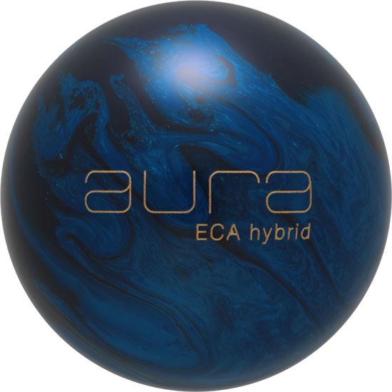 【Brunswick】オーラ・ECAハイブリッドAura ECA Hybrid2018年4月中旬発売