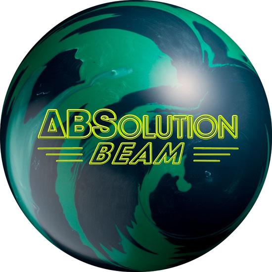 【ABS】アブソリューション・ビームABSolution BEAM2018年6月下旬発売