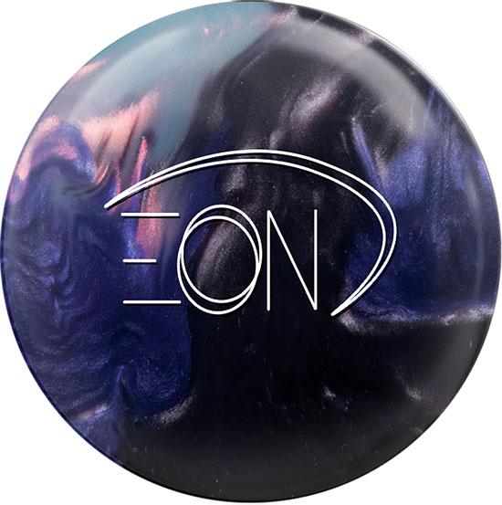 ▽【900GLOBAL】イオン EON2018年7月中旬発売
