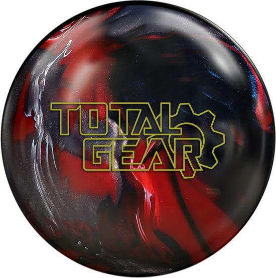 【900GLOBAL】トータル・ギアTOTAL GEAR2018年8月上旬発売