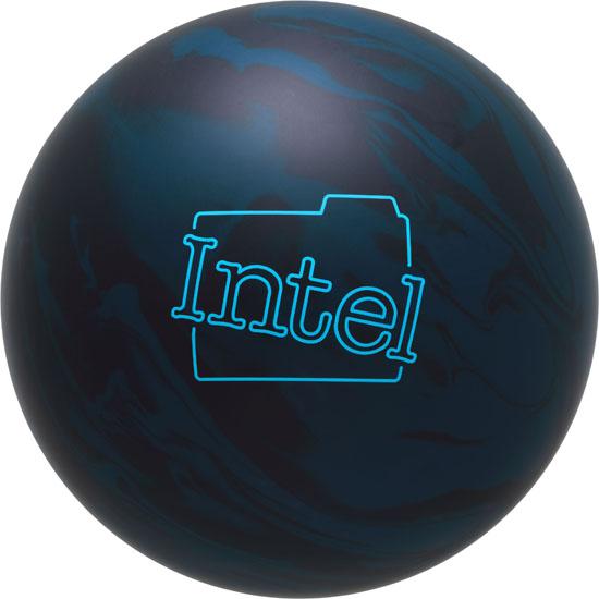 【Radical】インテル Intel2018年9月発売