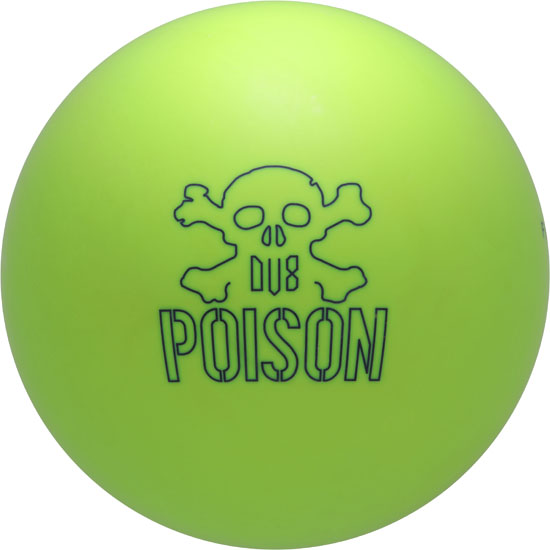 【DV8】ポイズン Poison2018年12月発売