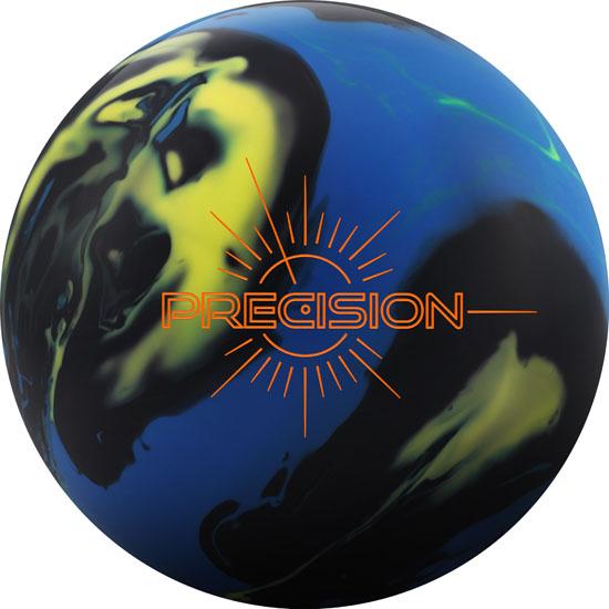 【TRACK】プレシジョン・ソリッドPRECISION SOLID2019年1月中旬発売