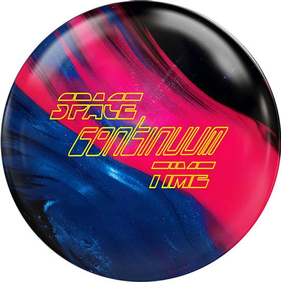 【900GLOBAL】スペース・タイム・コンティニュアムSPACE TIME Continuum2019年3月中旬発売