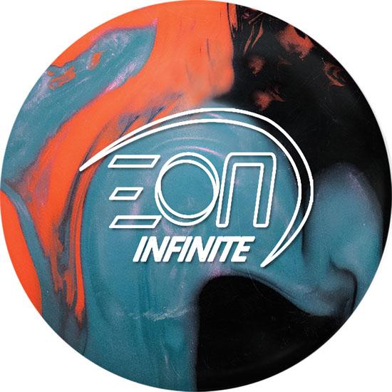 【900GLOBAL】イオン・インフィニットEON INFINITE2019年3月中旬発売
