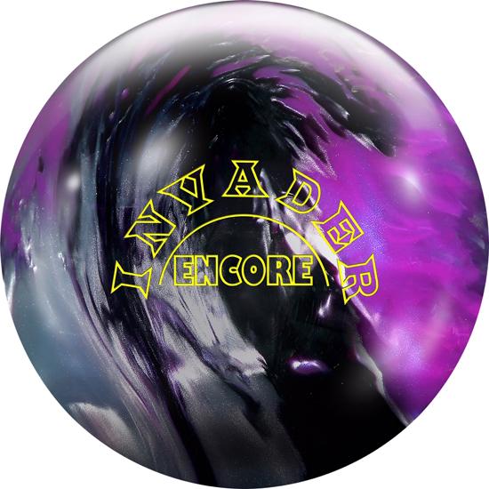 【ABS】プロアマ・インベーダー・アンコールPRO-am INVADER ENCORE2019年4月下旬発売