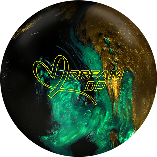 ▽【900GLOBAL】ドリーム・ディービーDREAM DP2019年4月下旬発売
