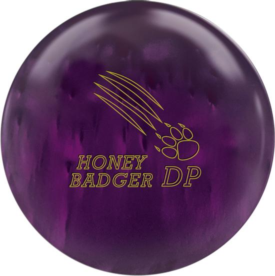 ▽【900GLOBAL】ハニーバジャー・ディービーHONEY BADGER DP2019年4月下旬発売