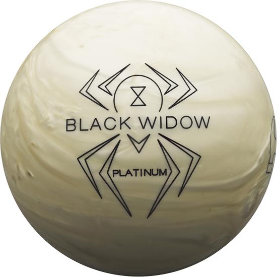 【HAMMER】ブラックウィドーホワイトパールBLACK WIDOW WHITE PEARL2019年4月中旬発売