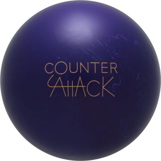 ▽【Radical】カウンターアタック・ソリッドCounter Attack Solid2019年6月発売