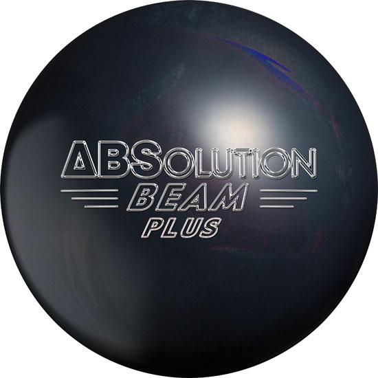 【ABS】アブソリューション・ビーム・プラスABSolution BEAM PLUS2019年6月中旬発売