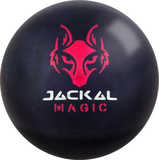 【MOTIV】ジャッカル・マジックJACKAL MAGIC2019年6月下旬発売