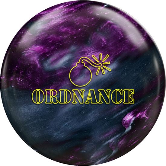 【900GLOBAL】オーディナンス・パールORDNANCE PEARL2019年8月上旬発売
