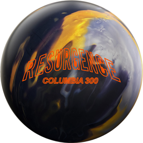 ▽【COLUMBIA300】リサージェンス2019RESURGENCE20192019年8月下旬発売