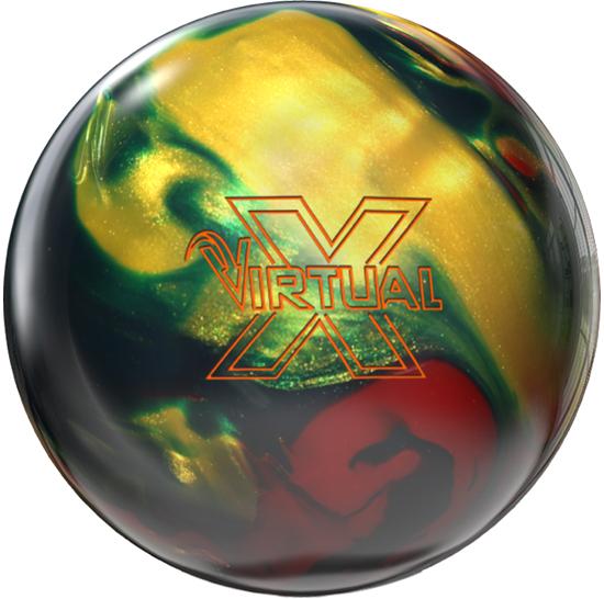 【STORM】ヴァーチャルXVIRTUAL X2019年5月下旬発売