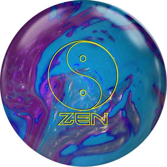 ■900グローバル ボール■ 【900GLOBAL】ゼン ZEN2020年12月中旬発売