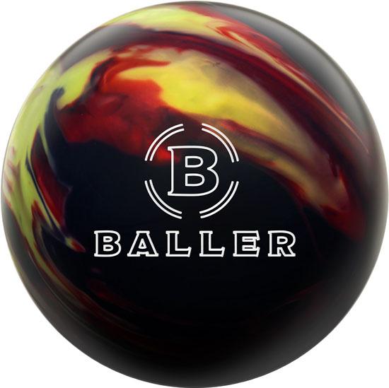 ▽【COLUMBIA300】バラー BALLER2019年9月下旬発売