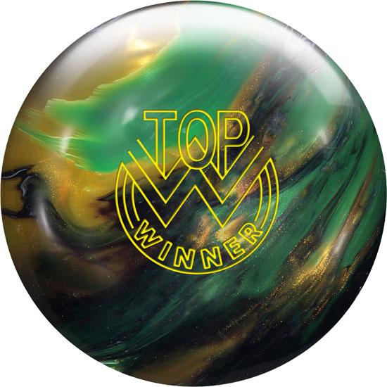 【ROTO GRIP】トップウィナーTOP WINNER2019年9月発売