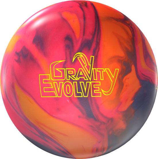 【STORM】グラビティ・エボルブGRAVITY EVOLVE2019年9月末発売