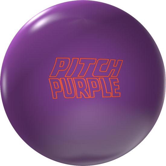 【STORM】ピッチ・パープルPitch 紫の2020年1月発売