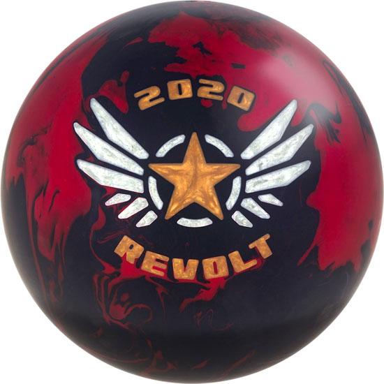 【MOTIV】リボルト2020REVOLT 20202019年12月上旬発売