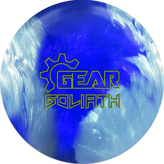 【900GLOBAL】ギア・ゴリアテGEAR GOLIATH2019年12月中旬発売